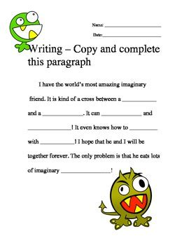 How to Write a Literary Essay in 6th Grade Pen and the Pad