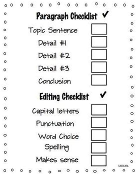 5 paragraph essay example fifth grade - Essay master
