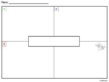 The Five-Paragraph Essay - guidetogrammarorg